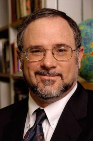 Chuck Bennett
