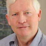 Timothy Heckman